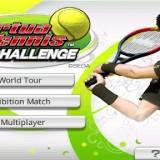 Virtua Tennis Challenge-3