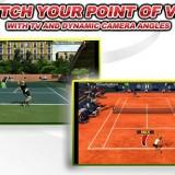 Virtua Tennis Challenge-5