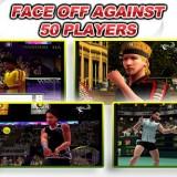 Virtua Tennis Challenge.6