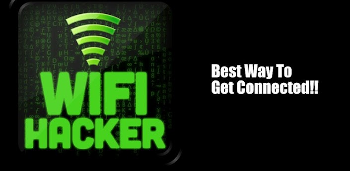 descargar decodificador de claves wifi