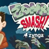 ZombieSmash-2