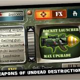 ZombieSmash-6