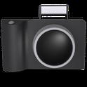 Toma las mejores fotos desde tu Android con Zoom Camara