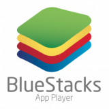 Qualcomm invierte en BlueStacks: Android para PC aun más cerca