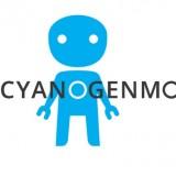 CyanogenMod 9 Nightlies para el Sony Xperia Arc y Sony Xperia Neo