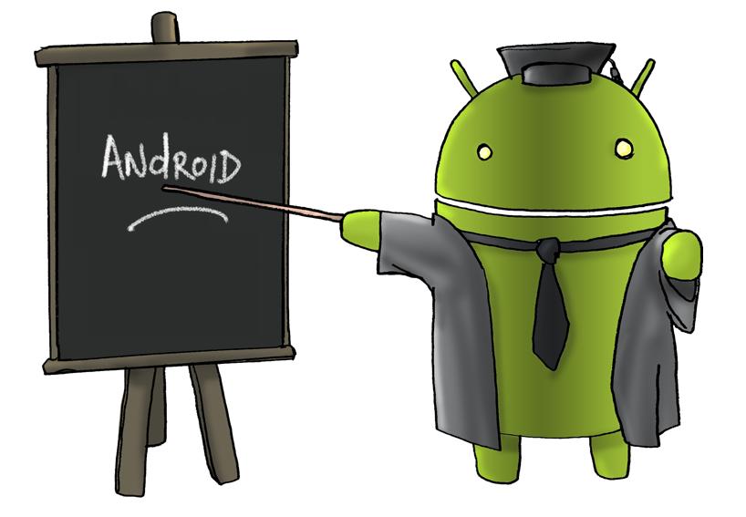 (Solucion) Falso problema de espacio insuficiente - Android