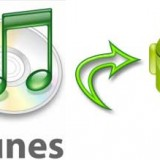Tutorial: Sincronizar Android con iTunes