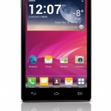 LG Optimus 4X HD en junio
