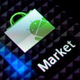 Mejores Alternativas a Google Play