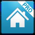 Apex Launcher Pro