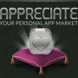Appreciate-2