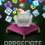 Appreciate-3