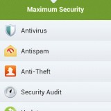 ESET Mobile Security 2