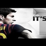 FIFA 13 para Android ESTE AÑO