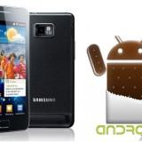Tutorial Actualizar Samsung Galaxy S2 Android 4.0.3 ICS Oficial Argentina (UHLPI)