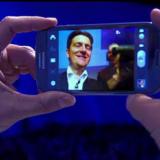 Galaxy S3-