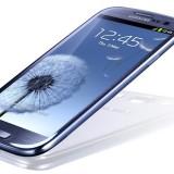 Samsung Galaxy S3 – Características Completas