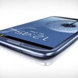 Samsung Galaxy S3 con Movistar a partir del 29 de mayo