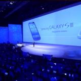 Samsung Galaxy S3 ya es oficial