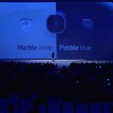 Galaxy S3-5