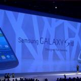 Galaxy S3-6