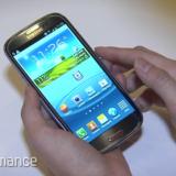Galaxy S3-7