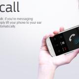 Samsung Galaxy S3 – Prueba de S Voice