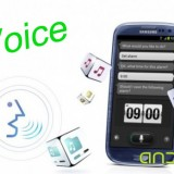 Samsung bloqueó la versión filtrada de S- Voice
