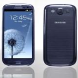 Galaxy S3 oficial-2