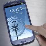 Galaxy S3 oficial-