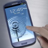 Un día con el Samsung Galaxy S3 (Video)