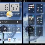 Tutorial Instalar TouchWix UX del Samsung Galaxy S3 en Xperia Arc y Arc S