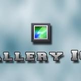 Gallery ICS