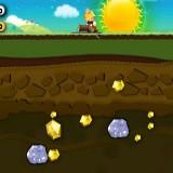 Gold Miner (Minero de Oro) 2