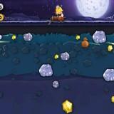 Gold Miner (Minero de Oro) 4