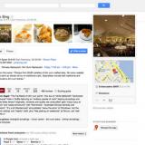 Google Local-3