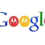 Motorola lanzará nuevos teléfonos con Android puro