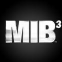 MIB 3-2