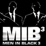MIB 3-3
