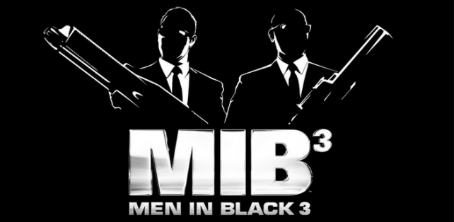 Descargar Men in Black 3 (MIB 3) para Android APK