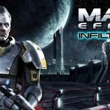 Mass Effect-2