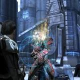 Mass Effect-3
