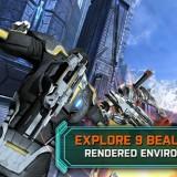 Mass Effect-5