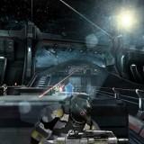 Mass Effect-6