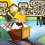 Minero de Oro Gold Miner