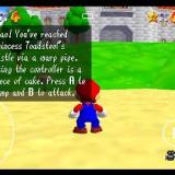 N64 Emulator 2