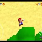 N64 Emulator 3