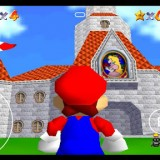 N64 Emulator 4