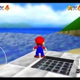 N64 Emulator 5