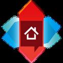 Descargar Nova Launcher 1.1.3 para Android